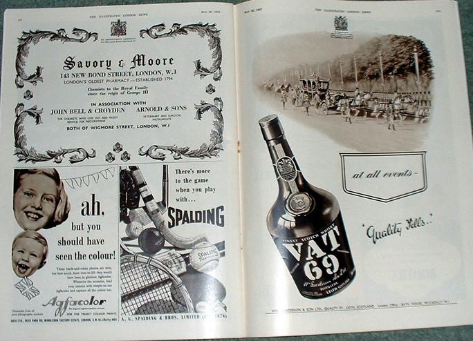 1953coronmay30036